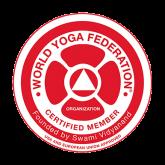 world yoga federation yogabaires(1)